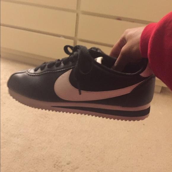 online retailer a0bb6 37f67 Nike Cortez sneakers